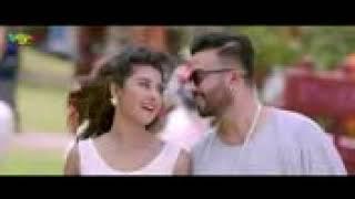 Shakib Boss Giri Dil Dil Dil   Full Video Song   Shakib Khan   Bubly   Imran and Kona   Boss Giri HD