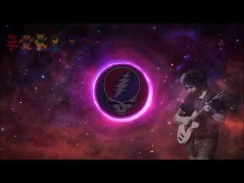 Grateful Dead Jams Only Compilation