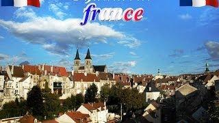 Chaumont_France