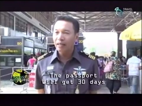 Travel Guide: LAOS & the Great Outdoors Travel Tips & Things to do (Part 01)