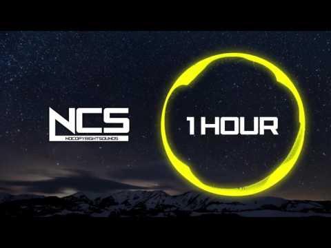 Lensko - Rebirth 【1 HOUR】