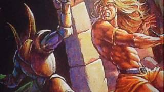 Epic Castlevania Theme #38 - Aquarius / Acuario