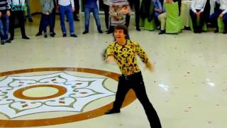 Video ASSA Style Lezqinka Dance Online. download MP3, 3GP, MP4, WEBM, AVI, FLV Januari 2018
