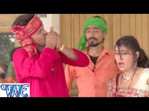 HD भंगिये में पावेला कवन स्वाद - Devghar Ke Mahima | Parmod Premi Yadav | Bhojpuri Kanwar Bhajan