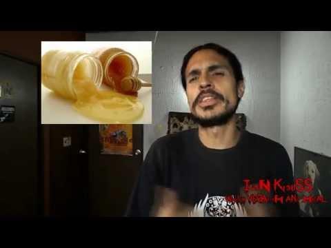 ¿Por qué los veganos no consumen miel? - Respuesta Vegana # 11 de YouTube · Alta definición · Duración:  4 minutos 5 segundos  · Más de 5.000 vistas · cargado el 25.08.2015 · cargado por Iván Krauss