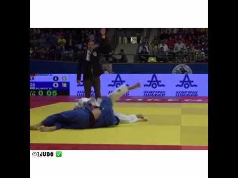 Judo Super İphone