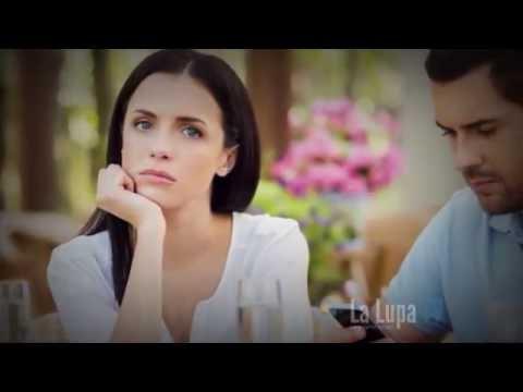 ¿Por qué se da la Infidelidad en las relaciones
