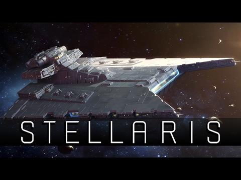 Stellaris Season 2 - #16 - War In The North
