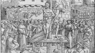 William Tyndale - Shai Linne (Evangel)