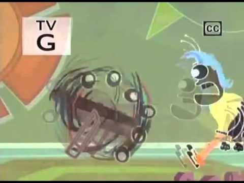 The Buzz On Maggie Short Theme Song In G Major Youtube Ao ritmo da música e da moda atual, maggie encontra um jeito inovador de encarar a rotina com leveza, humor e um toque juvenil que só uma garota pode dar. the buzz on maggie short theme song in g major