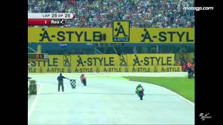 Video Remember MotoGP™ Assen 2007 download MP3, 3GP, MP4, WEBM, AVI, FLV November 2017