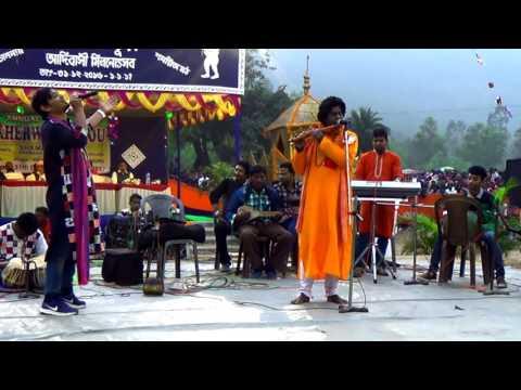 Sarthak music garden jaminiy