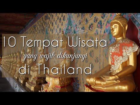 10-tempat-wisata-yang-wajib-dikunjungi-di-bangkok,-thailand