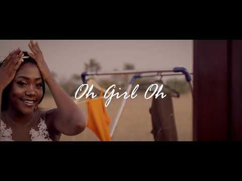 Sena Huks - Oh Girl Oh [Video Oficial]