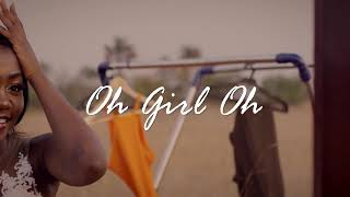 Sena Huks - Oh Girl Oh (Offical video)