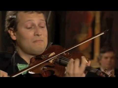 Tchaikovsky`s Valse Scherzo by Nicolas Koeckert