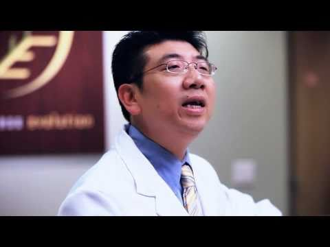 Chiropractor Wellness Milpitas Silicon Valley CA Dr. Kevin Hwang Welcome Video