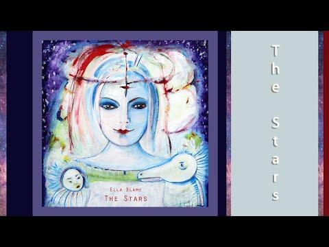 Ella Blame - The Stars