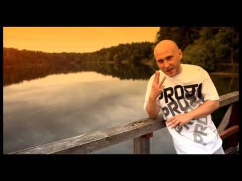 ?wider ft. Czerwony Tulipan - Olsztyn Kocham