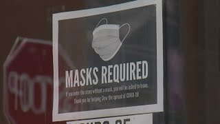 Watch live: wisconsin supreme court to consider mask mandate challenge