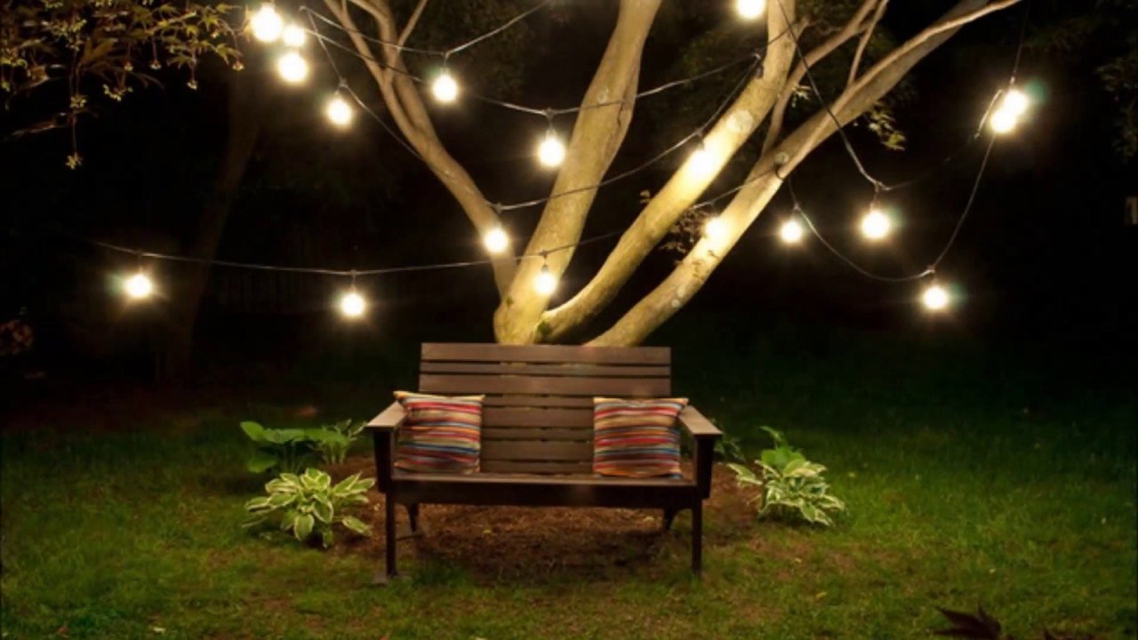 how to install outdoor patio lighting outdoor patio lighting kit