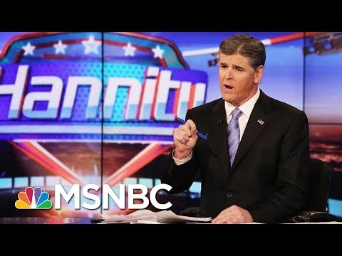 John Heilemann: Fox News Now Has A Business Problem | Morning Joe | MSNBC