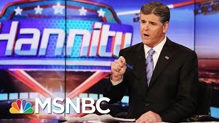 John Heilemann: Fox News Now Has A Business Problem | Morning Joe | MS