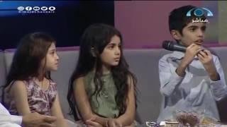 سلمان العودة   لقاء في برنامج سر - رمضان ١٤٣٨