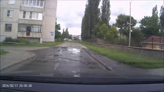 видео Минул июнь: Игорь Лебединский, 29.06.2008