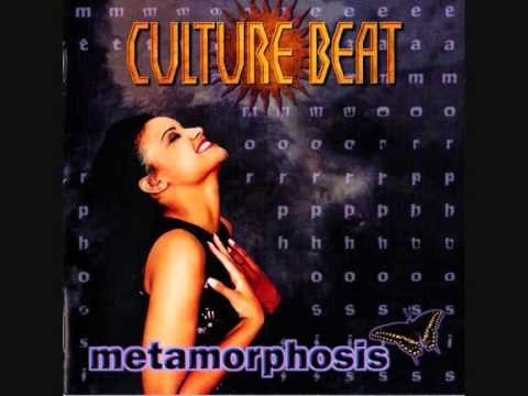 Culture Beat - Do You Really Know (1998)