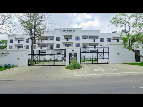 3 Bedroom Apartment to rent in Gauteng | Johannesburg | Sandton And Bryanston North | S |