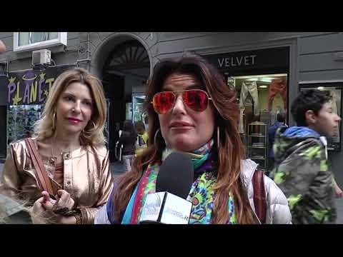 COSTUME E SOCIETA 17 MAGGIO CRISI SENTIMENTALE