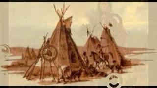 Sacred Spirit - Ya-Na-Hana - Celebrate Wild Rice