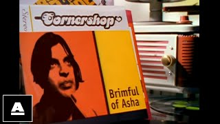 Cornershop - Brimful of Asha (Norman Cook Remix)