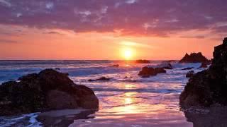 Scriabin - 8 Etudes op.42