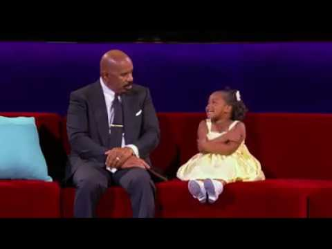 Little Big Shots Season 2