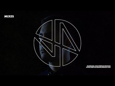 Eekkoo - DHA Mix #298