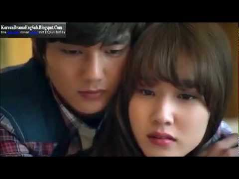If You Love Me by J. Rabbit (Operation Proposal OST Part-1) Full HD