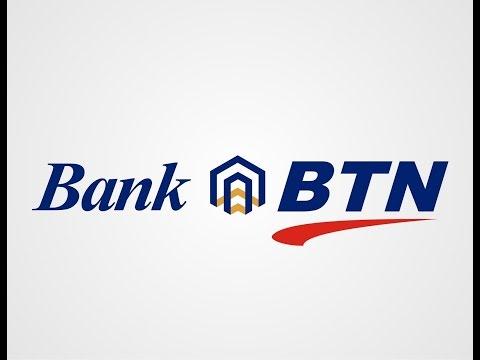 Lowongan Kerja BUMN April 2017 - BANK BTN