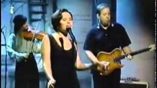 10,000 Maniacs - Stockton Gala Days - Letterman