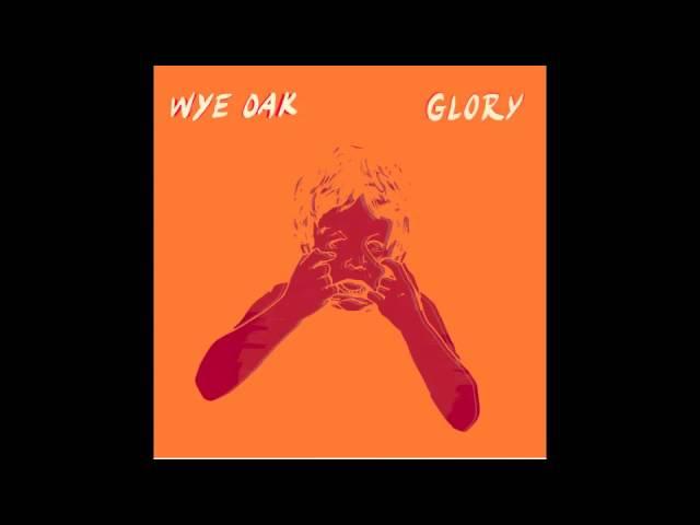 wye-oak-glory-wye-oak