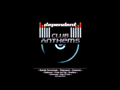 DISMANTLED-Anthem(edit)