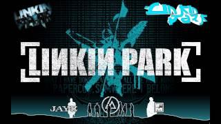 Linkin Park Discografia Completa Descargar