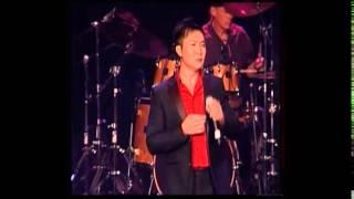 Trinh Lam & 5M @ Horseshoe Casino