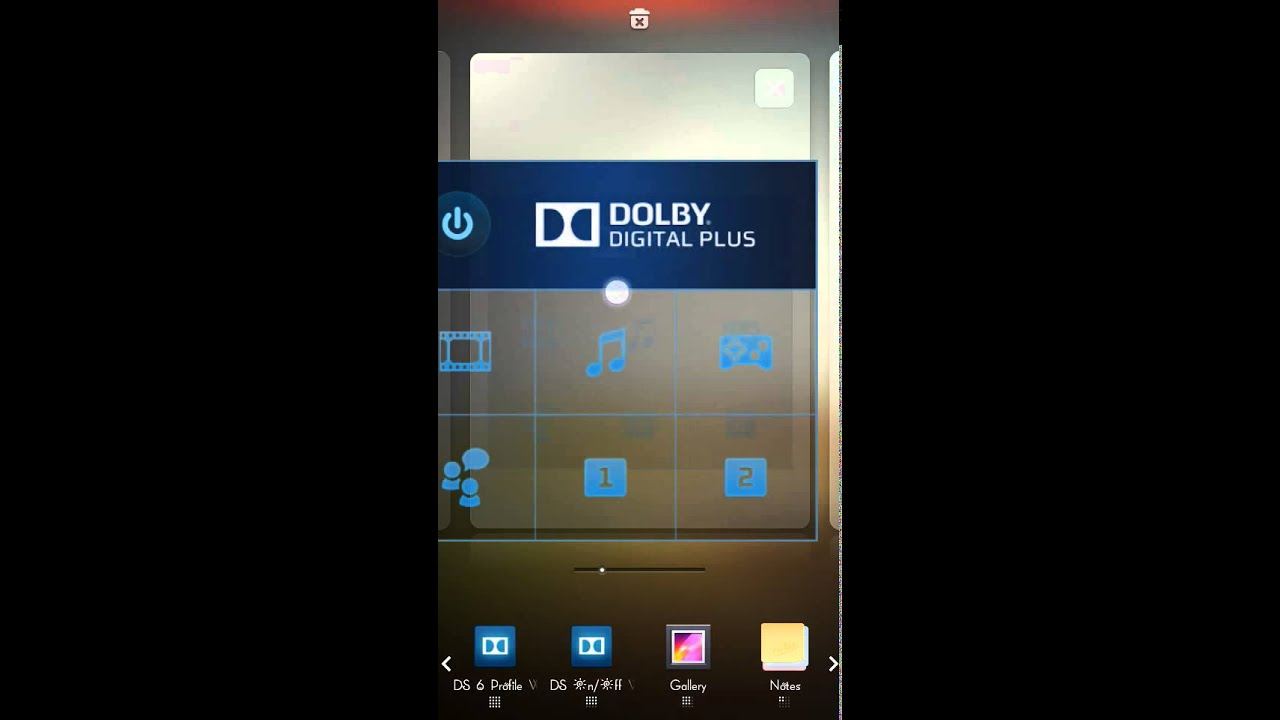 Miui 4620 dev for evercoss a7s with dolby audio youtube miui 4620 dev for evercoss a7s with dolby audio reheart Image collections