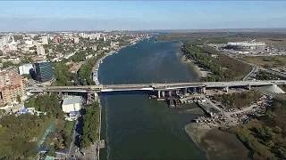 Rostov on Don - Ciudad Rusia