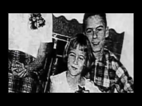 Ted Bundy - Born To Die
