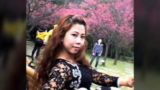 Gambar cover Satu Sama-Siti Badriah-maylan Cyin