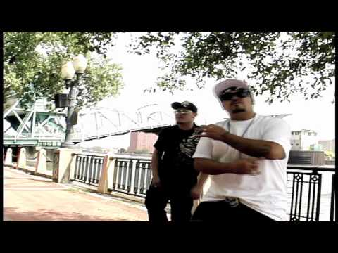 "Rap y Hip Hop 2012 Mexicano Hip Hop Mexicano""guerra y"