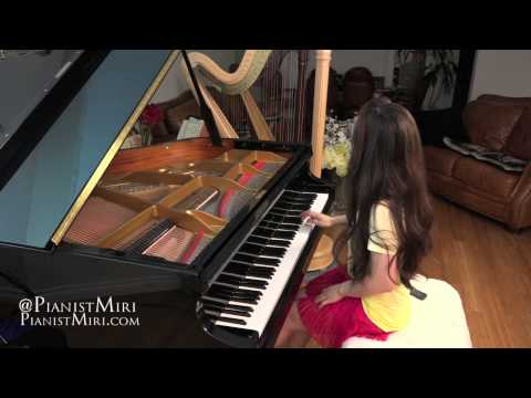 jessie-j---bang-bang-ft-ariana-grande-&-nicki-minaj-|-piano-cover-by-pianistmiri-이미리